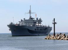 EUA reconhecem perda de superioridade para Rússia e China no espectro eletromagnético
