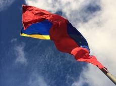 Por que a Venezuela é um objetivo geopolítico prioritário para os Estados Unidos?