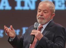 O destino de Lula é uma luta política decisiva
