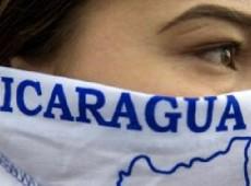 O que acontece na Nicarágua? Perguntas e respostas do ponto de vista da esquerda