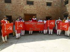 Estado da Índia governado por Partido Comunista se torna exemplo no combate ao coronavírus