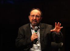 """""""Brasil poderá ser conhecido como o país que enraizou a negação da ciência"""", diz Nicolelis"""