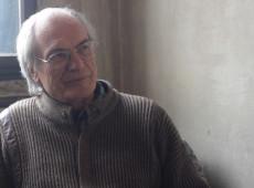 Otto Wächter pensou em escapar para o Brasil, relata filho