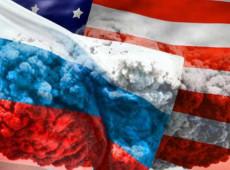 EUA terão que aceitar que Rússia irá cooperar apenas com temas de nosso interesse, diz Putin
