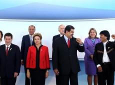 América Latina vive 'crise do centrismo de seus governos de esquerda', diz cientista político