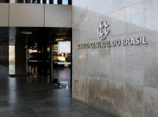 Brasil à venda no Senado: entenda o que está em risco com autonomia do Banco Central
