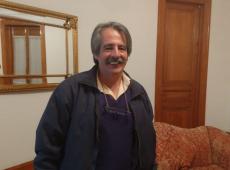 Próximo desafio da Bolívia é superar a burocracia do Estado, diz Raul García Linera