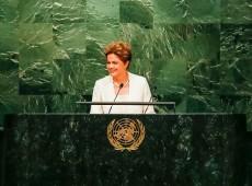 A agenda de Dilma Rousseff e os interesses brasileiros nos 70 anos da ONU