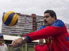 Venezuela pede apoio do Brasil para diagnóstico de indústrias