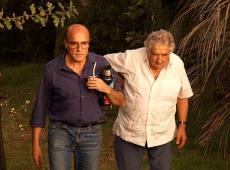 Entenda por que Frente Ampla foi derrotada nas urnas após 15 anos governando o Uruguai