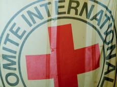 Hoje na História: 1863 - Cruz Vermelha é fundada na Suíça