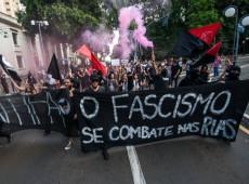José Dirceu | Em defesa da democracia e da vida, é preciso unidade no #ForaBolsonaro