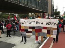 ONU cobra respostas quanto à operação que matou 29 no Jacarezinho, no Rio de Janeiro