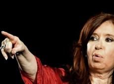 Como avançar na Argentina? Derrota parcial de Fernández revela crise dentro do peronismo