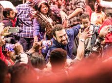 Rodrigo Viana | Bolsonaro sai derrotado das eleições e a esquerda, ampliada