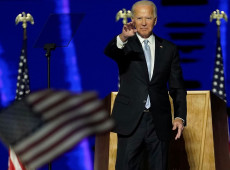 Paulo Cannabrava Filho: Biden deve trazer EUA de volta ao multilateralismo