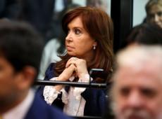 Atentado contra associação israelita foi usado para reverter eleições de 2015 na Argentina, denuncia Cristina Kirchner