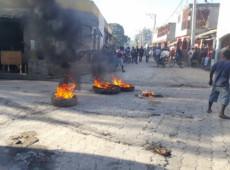 Haiti é país tutelado e punido até hoje por independência feita por escravos, diz historiador