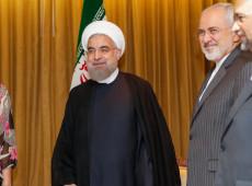 Mudança de governo no Irã não fará país mudar de posição em relação ao acordo nuclear, garante porta-voz