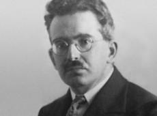 Hoje na História: 1940 – Filósofo alemão Walter Benjamin comete suicídio