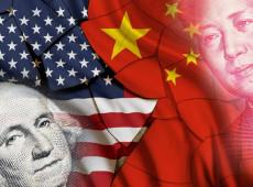 Muito além do 5G: EUA e China terão que escolher se tecnologia vai aproximar humanidade ou ser fonte de conflito e violência