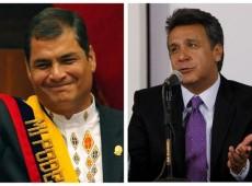 A eleição presidencial no Equador e o futuro da Revolução Cidadã