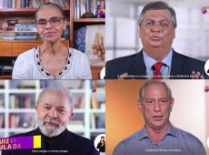 José Dirceu | Eleição municipal traz em si lições fantásticas para as forças de esquerda