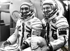 Um cubano no espaço: há 40 anos, Arnaldo Tamayo se tornava o 1º cosmonauta de Cuba