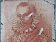 Hoje na História: 1580 - Morre Luís Vaz de Camões