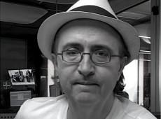Reinaldo Azevedo: 'Impeachment de Dilma foi um erro'