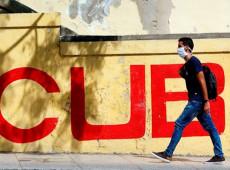 Estados Unidos impedem entrada de material sanitário em Cuba para combater coronavírus
