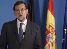 A 9 meses de pleito municipal, governo espanhol estuda mudar lei eleitoral e revolta a oposição