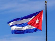 Breno Altman: Cuba não acredita em lágrimas