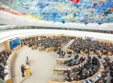 Informe da ONU contra Venezuela usa dados de ONGs ligadas aos EUA e ignora provas