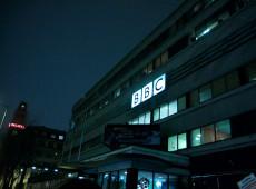 Hoje na História: 1922 - BBC realiza sua primeira transmissão radiofônica na Inglaterra