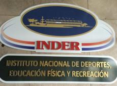 EUA estimulam tráfico de atletas: Cuba denuncia uso político do beisebol