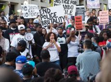 Congresso dos EUA busca apagar séculos de abusos praticados contra afro-estadunidenses