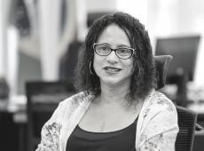 'Frente ampla é necessária para isolar Bolsonaro', diz Luciana Santos