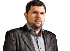 Blogueiro bolsonarista Oswaldo Eustáquio, autor do vídeo fake contra Boulos, é preso