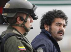Entenda relações entre oposição venezuelana e paramilitares colombianos
