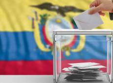Castillo, la segunda vuelta de las elecciones presidenciales y los trabajadores peruanos