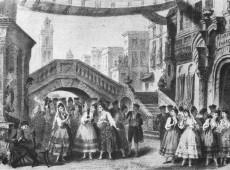 Hoje na História: 1875 - Estreia em Paris a ópera Carmen, de Bizet