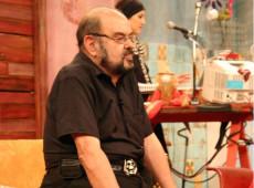 Morre, aos 83 anos, o cineasta José Mojica Marins, o Zé do Caixão