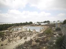 Judeus e palestinos repudiam nomeação de ex-líder colono para embaixada de Israel