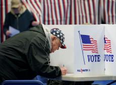 """Após declarar que não reconhecerá derrota, Trump incita eleitores a """"votarem duas vezes"""""""