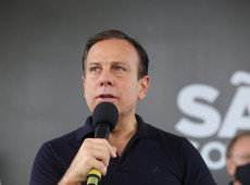 São Paulo resistirá ao desmonte?