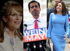 15 filmes e séries sobre eleições nos EUA para ver até o dia da votação