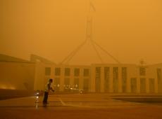 Austrália destina bilhões para recuperar áreas devastadas em incêndios florestais