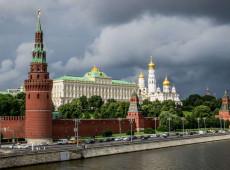 Relaciones conflictivas | Kremlin reacciona ante posibles sanciones estadounidenses contra Rusia