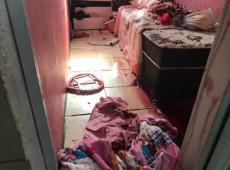 Não foi coincidência: há indícios de que operação que matou 25 pessoas no Jacarezinho beneficia a milícia amiga de Bolsonaro
